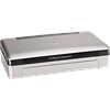 HP Officejet 100 - L411a