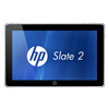 HP Slate 2 Tablet PC A6M60AA
