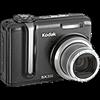 Kodak EasyShare Z885