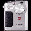 Leica Digilux Zoom
