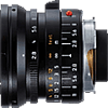 Leica Elmarit-M 21mm f/2.8 ASPH