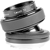 Lensbaby Composer Pro / Sweet 35 Review