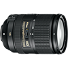 Nikon AF-S DX Nikkor 18-300mm F3.5-5.6G ED VR Review