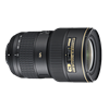 Nikon AF-S Nikkor 16-35mm F4G ED VR Lens Review
