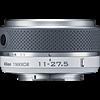 Nikon 1 Nikkor 11-27.5mm f/3.5-5.6