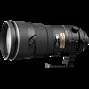 Nikon AF-S Nikkor 300mm f/2.8G ED-IF VR