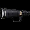 Nikon AF-S Nikkor 500mm f/4D ED-IF II