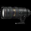 Nikon AF-S Nikkor 70-200mm F2.8G VR II Lens Review
