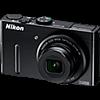 Nikon P300 Review