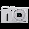 Nikon Coolpix P330 Preview