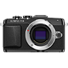 Olympus PEN E-PL7 First Impressions Review