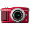 Entry-level Mirrorless camera roundup 2013