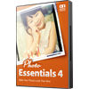 onOne PhotoEssentials