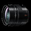 Panasonic Lumix G Leica DG Summilux 12mm F1.4 ASPH