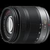 Panasonic Lumix G Vario 14-42mm F3.5-5.6 ASPH OIS