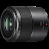 Panasonic Lumix G Macro 30mm F2.8 ASPH Mega OIS