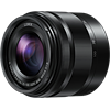 Panasonic Lumix G Vario 35-100mm F4.0-5.6 ASPH Mega OIS