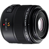 Panasonic Leica 45mm F2.8 Macro OIS Lens Review