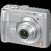 Panasonic Lumix DMC-LS1