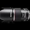 Pentax HD D FA 645 Macro 90mm F2.8 ED AW SR