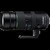 Pentax D FA 150-450mm F4.5-5.6 ED DC AW