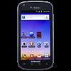 Samsung Galaxy Blaze