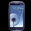 Samsung Galaxy S III (Galaxy S3)