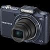Samsung WB50F