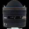 Sigma 10mm F2.8 EX DC HSM Diagonal Fisheye