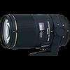 Sigma 150mm F2.8 EX DG OS Macro HSM