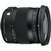 Sigma 17-70mm F2.8-4 DC MACRO OS HSM | C Review