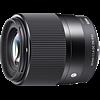 Sigma 30mm F1.4 DC DN | C