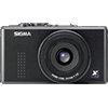 Sigma DP2 Review