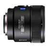 Sony Distagon T* 24mm F2 SSM Lens Review