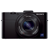 Sony Cyber-shot DSC-RX100 II Review