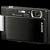 Sony Cyber-shot DSC-T100