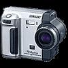 Sony Mavica FD-92