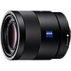 Sony FE 55mm F1.8 ZA Lab Test Report
