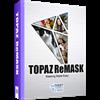 Topaz ReMask