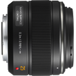 Panasonic Leica Summilux DG 25mm F1.4