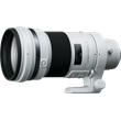 Sony 300mm F2.8 G SSM II