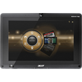 Acer Tab W500