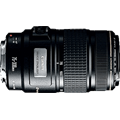 Canon EF 75-300mm f/4.0-5.6 IS USM
