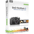DxO FilmPack 3 Essential