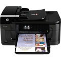 HP Officejet 6500A Plus E710n