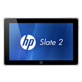 HP Slate 2 Tablet PC B2A28UT
