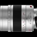 Leica Summarit-M 90mm F2.4 ASPH
