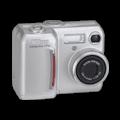 Nikon Coolpix 775