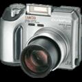Olympus C-730 UZ