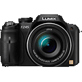 Panasonic Lumix DMC-FZ40 (Lumix DMC-FZ45)